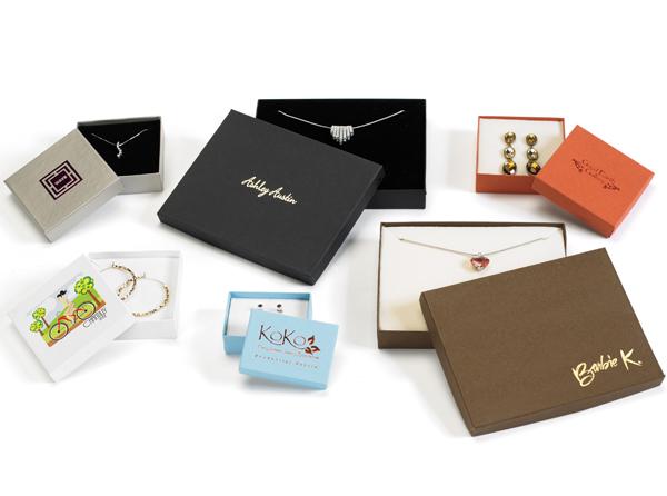 Velvet Pad Inserts The Premier Line Promotional Packaging